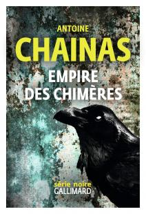 L4- Empire des chimères