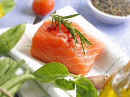 Prendre omega 3 a jeun