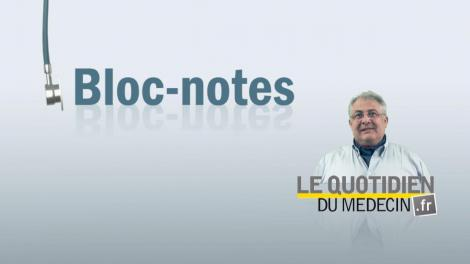 VignetteBloc-notes-Nouvelle-17/10/2011