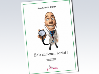 clinique bordel