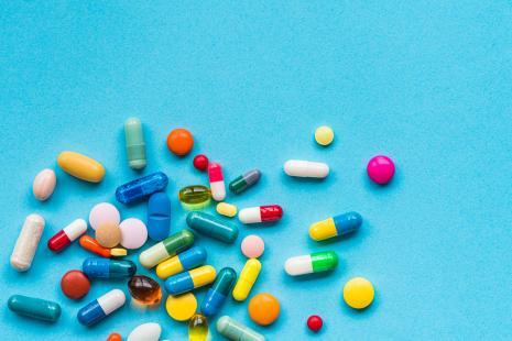Guérir l'autisme par des anti-infectieux : un généraliste radié par l'Ordre pour fautes déontologiques - Le Quotidien du Médecin