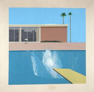 Art-Hockney