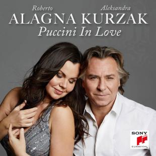 Cl-Puccini in Love