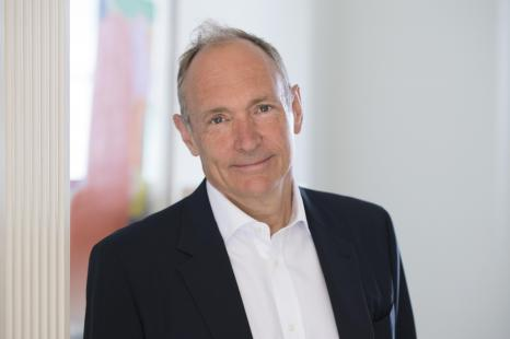 MM-Tim Berners-Lee