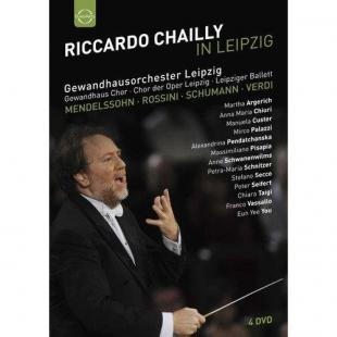 Cl-Chailly